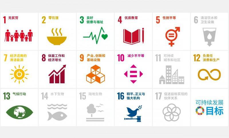 阳光电源2019年企业社会责任报告