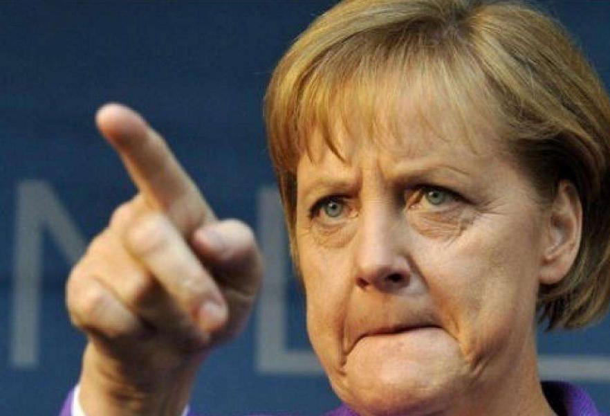 德国的gdp_德国复兴信贷银行KFW:预计2020年德国GDP将下降6%。
