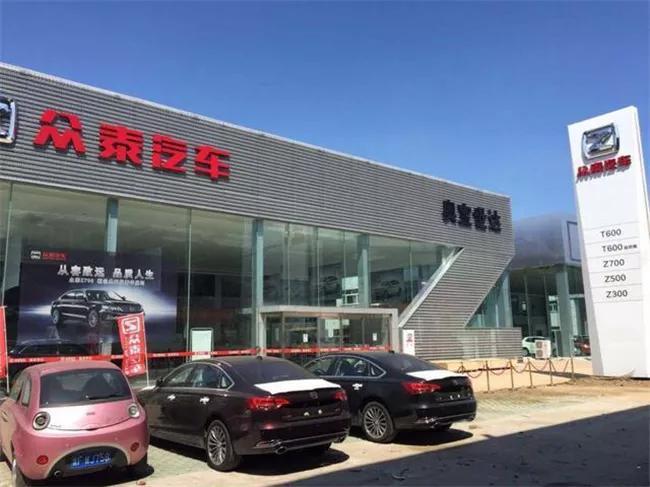上海對哈爾濱來滬人員韓某某進行流調 5次核酸檢測均為陰性