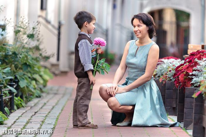 """原创""""爸爸,我要嫁给你"""",面对孩子的婚姻敏感,父母不能一笑了之"""
