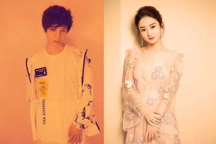 http://www.weixinrensheng.com/baguajing/2296493.html