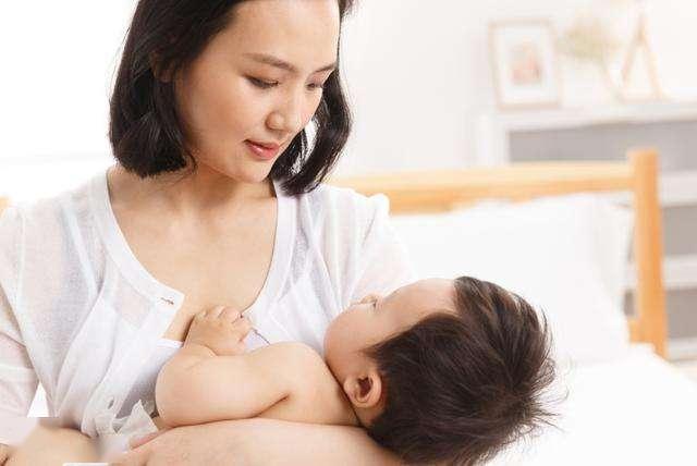 原创怀孕后该不该辞职?过来妈咪哭诉:这是一场风险很大的赌注,慎重