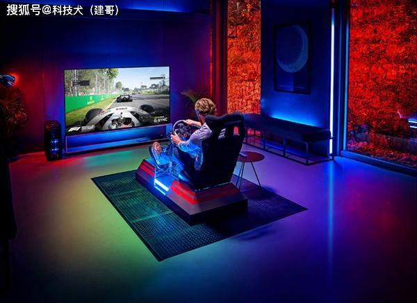 LG推出88寸OLED电视;联想发布电动滑板车M2