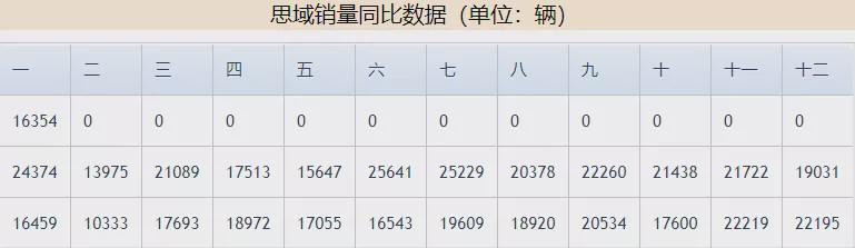 日本国立感染症研究所调查:日本的病毒可能由欧美传入