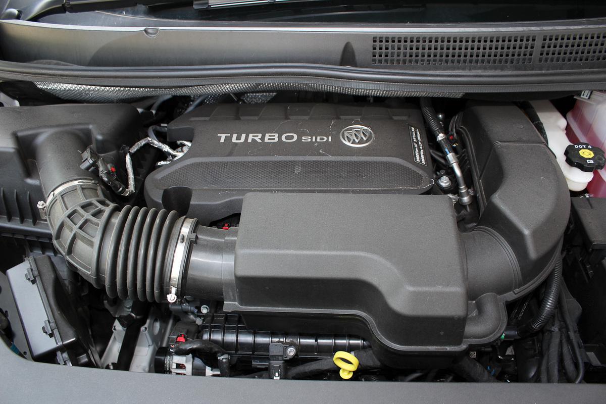 马自达CX-30/大众Viloran等 5月上市新车前瞻