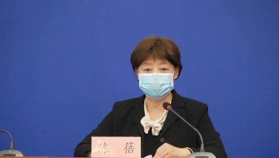 北京疫情应急反应的转折点是什么?
