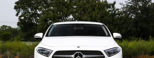 71万辆车都是不错的奔驰CLS级或者奥迪A7内部人士都说了实话