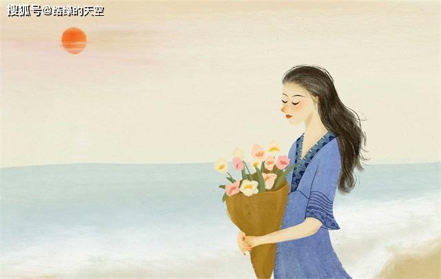 去儿子家住两月,贤惠儿媳变好吃懒做,得知原因公婆挽救儿子婚姻