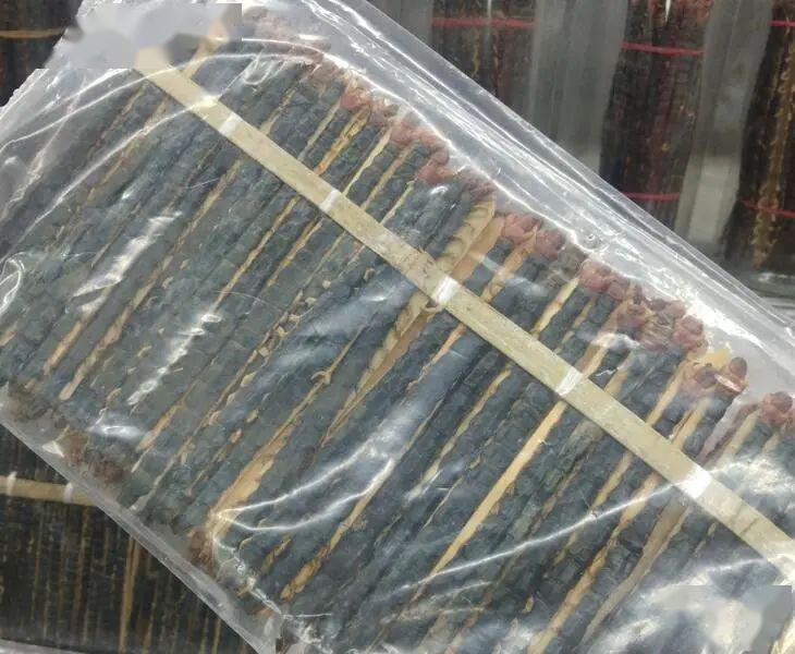 亳州药市半月点评:蜈蚣产新价滑 白豆蔻价格再创新高