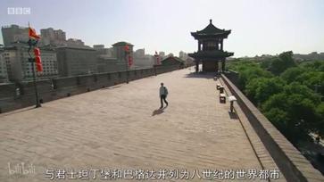 BBC最新纪录片,杜甫爆红圈粉无数,不愧为中国最伟大诗人!