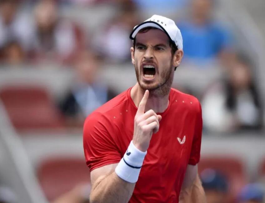 网球赛季不该急于重启 纳达尔不拿手电比赛