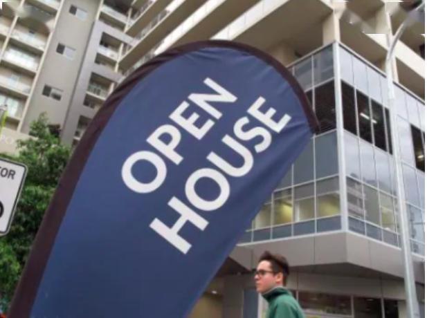 懒理外交争端升温大批中国人回归澳洲公寓市场买买买