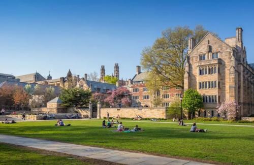 2020美国职业排行_2020美国大学经济学专业排名!