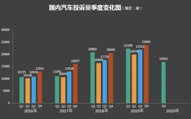 北大第一医院感染疾病科主任:中国新冠患者复阳比例5-15%