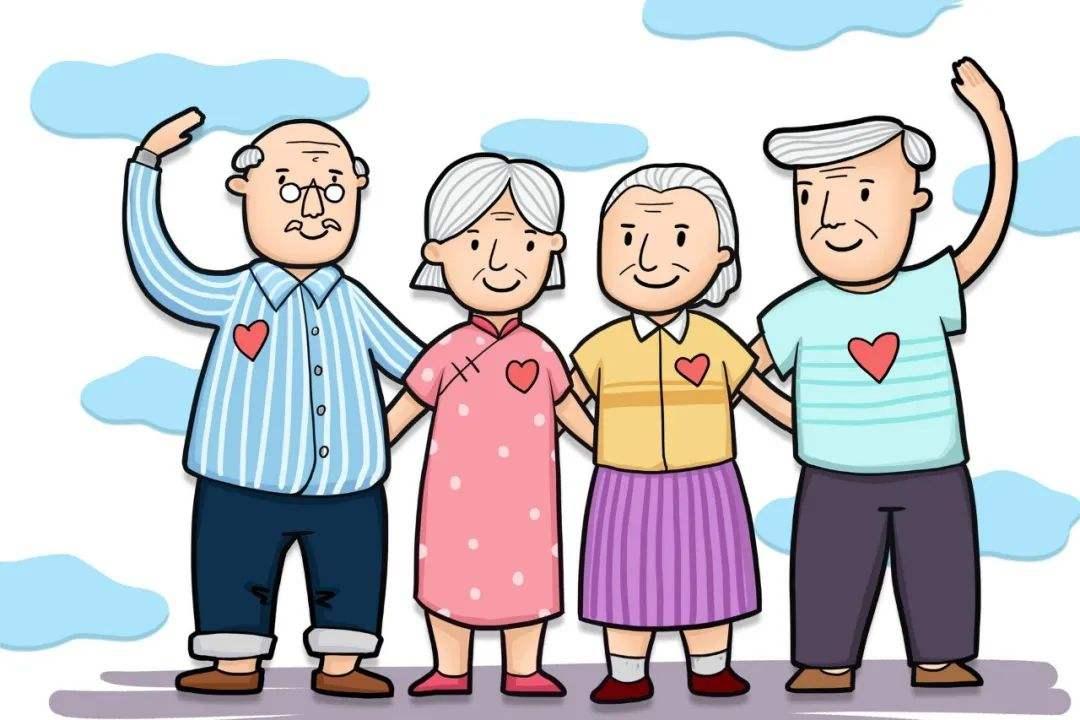 适合50岁中老年健康保险有哪些