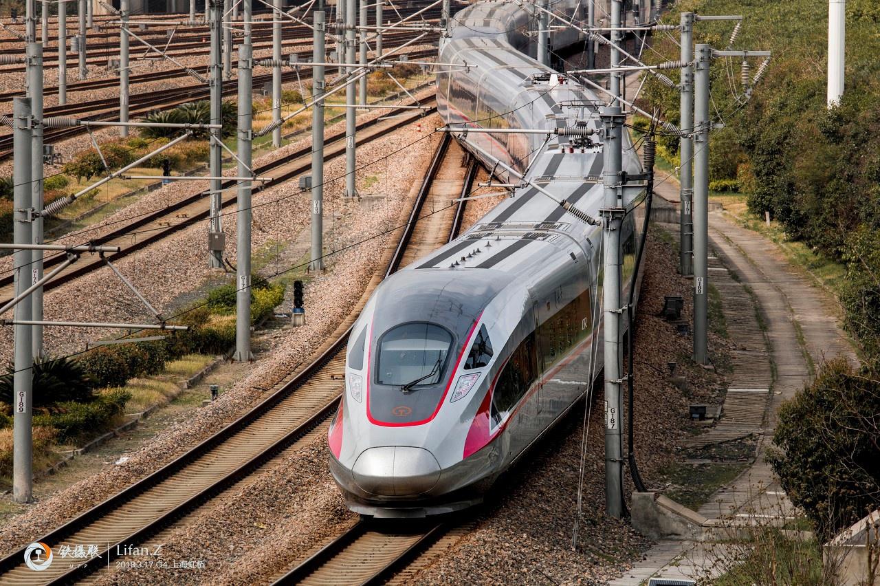 预计2021年春运期间发送旅客17亿人次左右