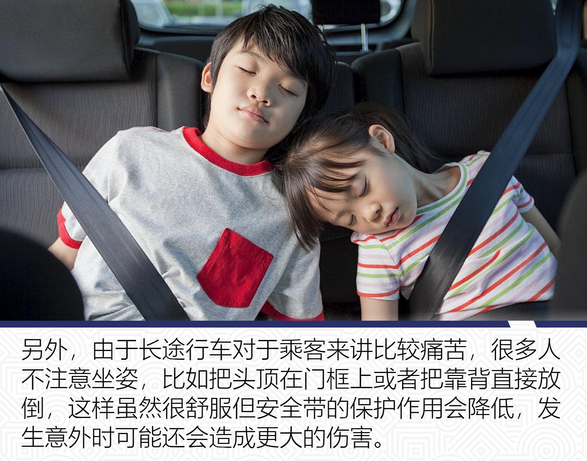 朝中社:金正恩向国家有功人员送上80岁寿筵