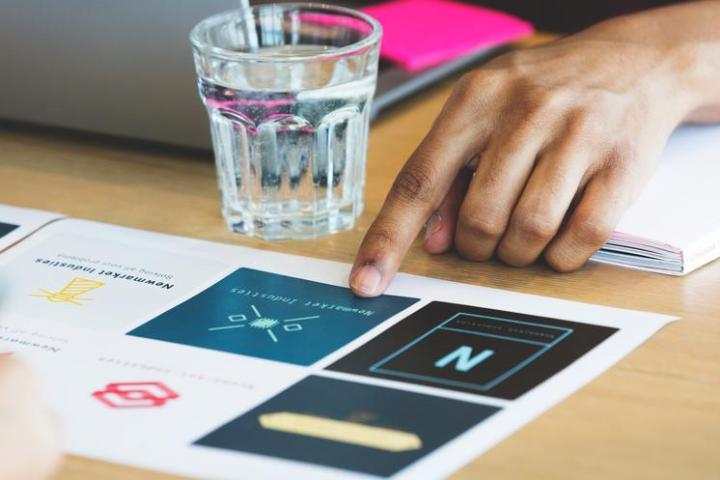 淘客设置:原标题:人人都可以操作的互联网网赚项目淘宝客 投稿 第1张