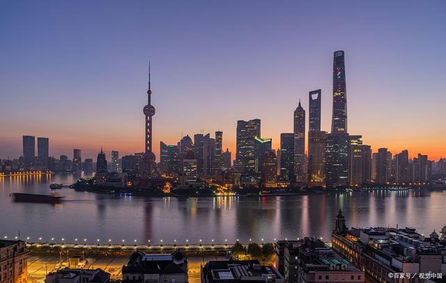 武汉 南京 gdp_武汉南京长江大桥图片