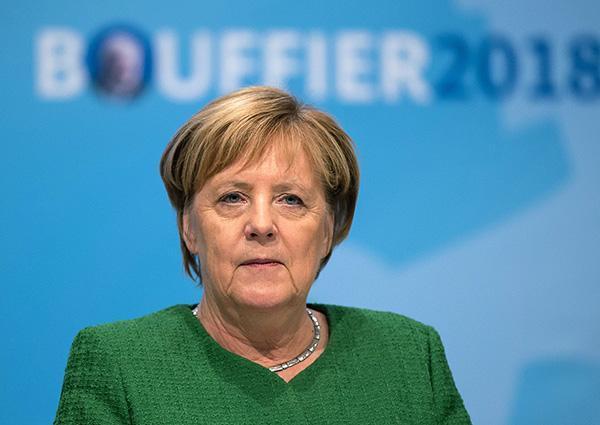 德国复工十天,疫情又反弹了,欧美国家还是要继续坚持复工?