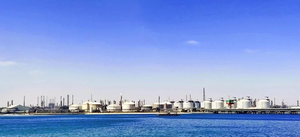国际油价大幅度反弹,油价大涨,中行的原油宝这是要有救了吗?