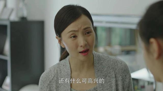 原创不好好说话的中国父母,带来的