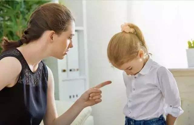 狐大医 | 儿童医院闫瑞颖:孩子总哭闹、不可理喻?可能因为你不够懂他