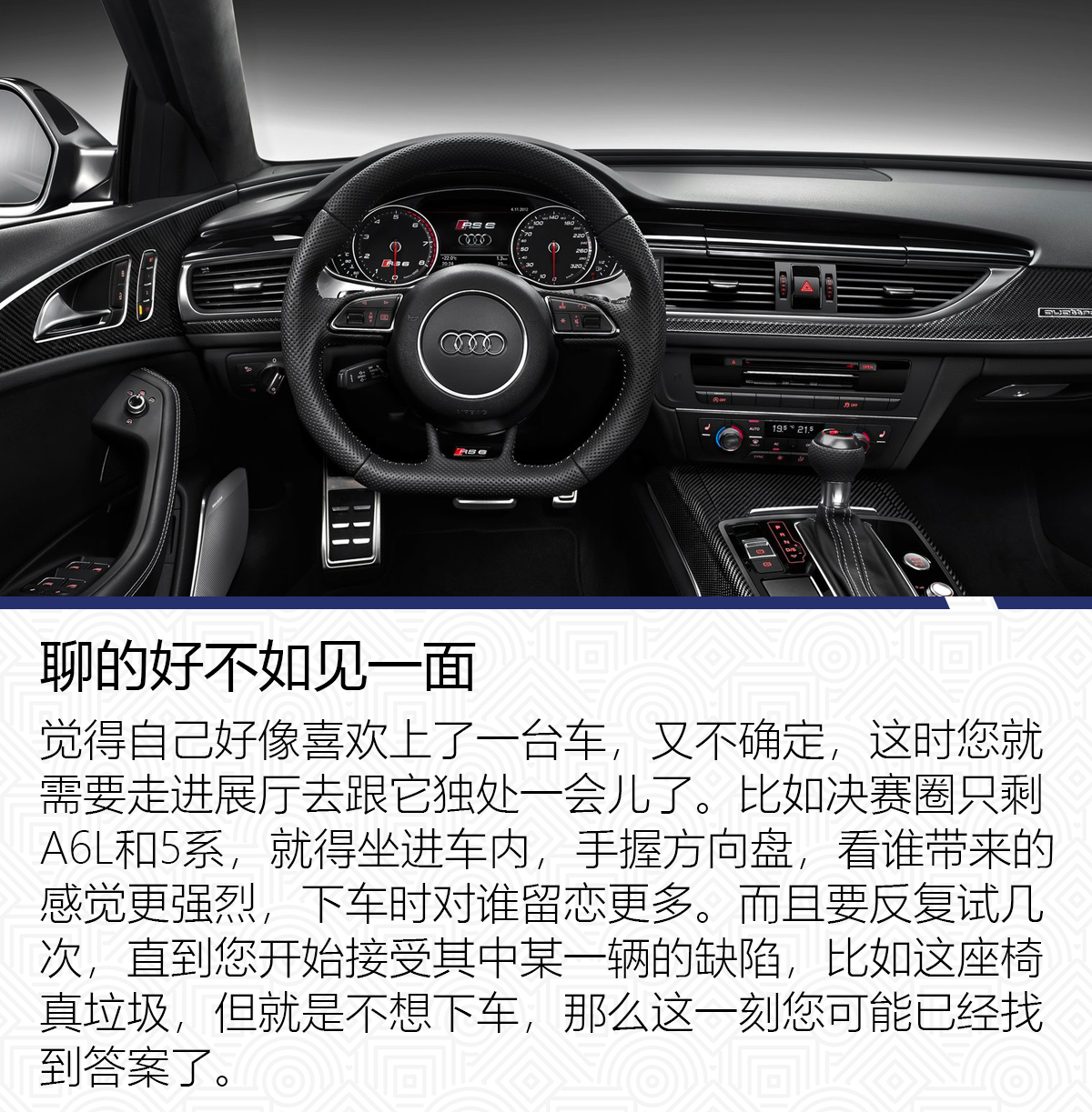 北京市疾控发布上班上学前健康指南 要随身携带口罩
