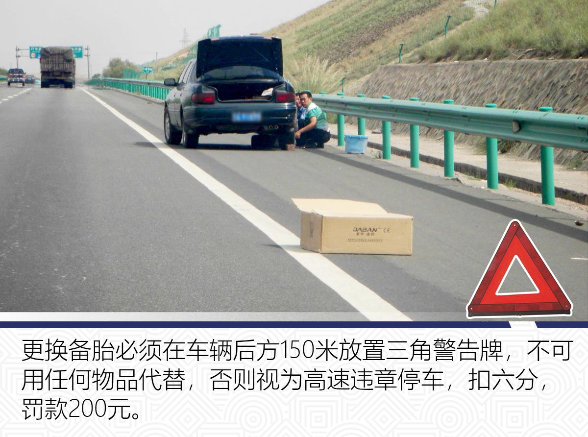 中国邮政将发行《葫芦兄弟》邮票 蛇精、蝎子精都将出镜