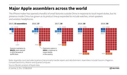 这家武汉工厂如果停工,全球都不答应