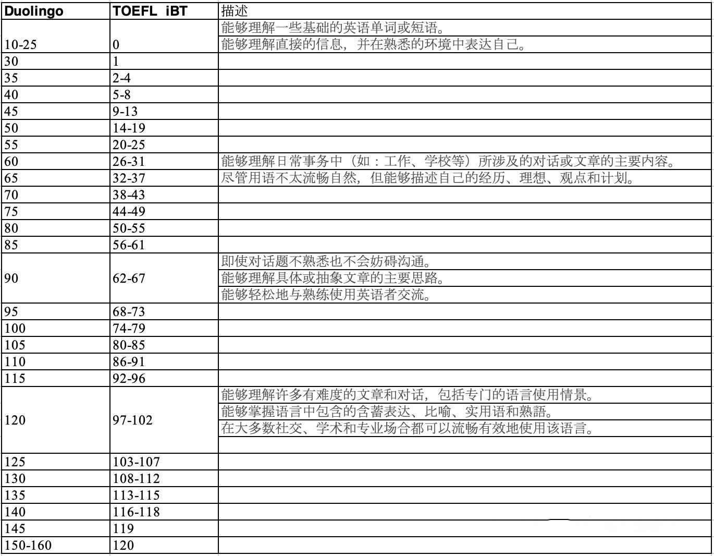 荣耀棋牌官网网站