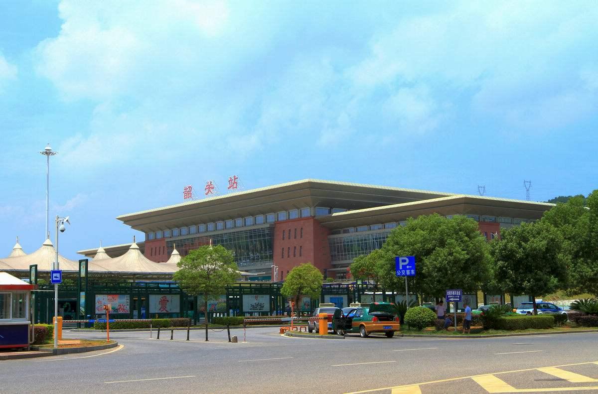 乳源gdp_广东东阳光铝业 广东工业大学 广东职业技术学 广东乳源经济开发区