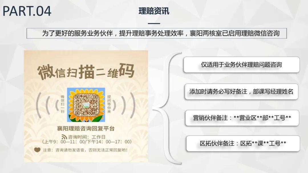 襄阳2020年第一季度G_襄阳第一人民医院全图