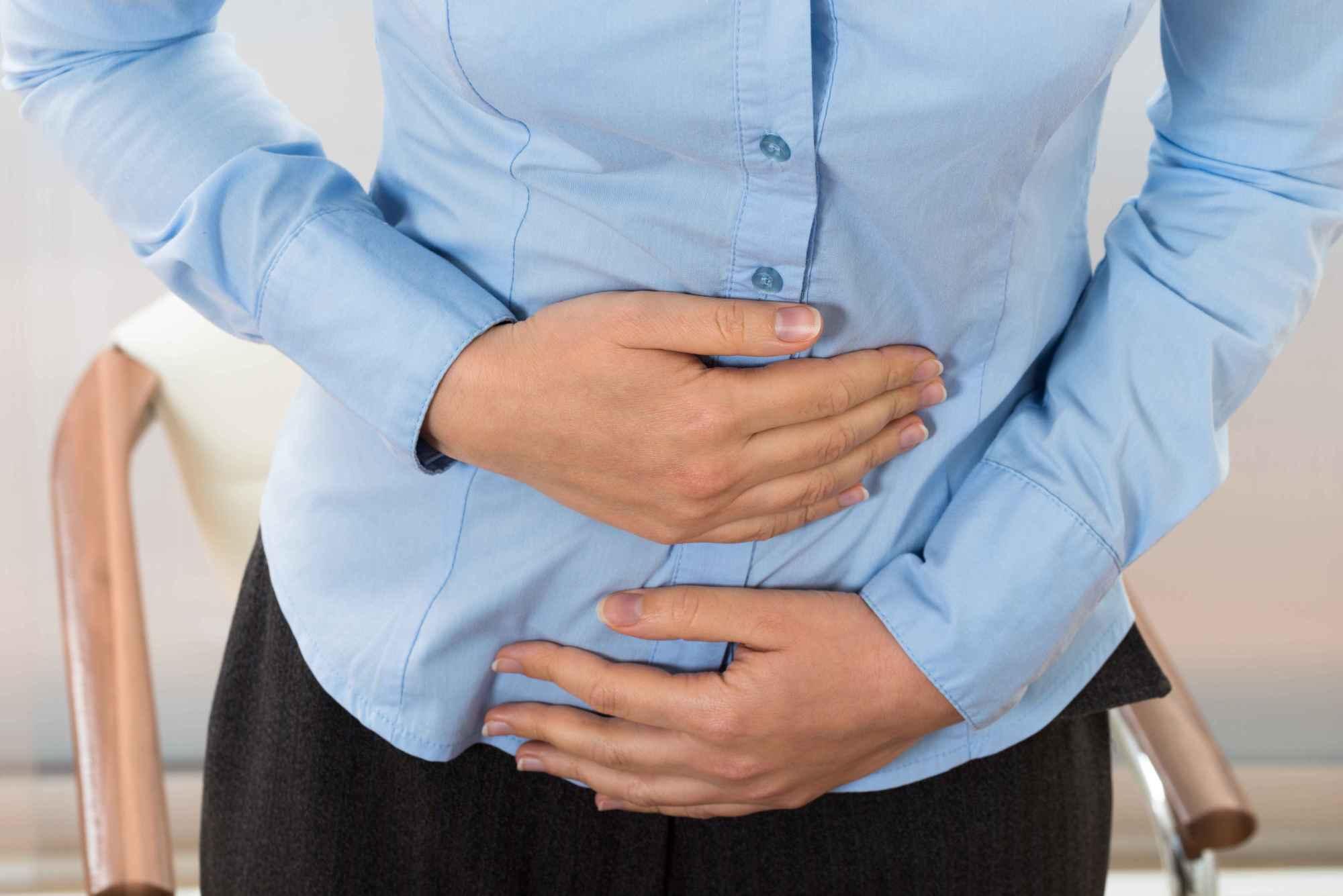 阑尾炎术后如何饮食?3种食物劝你少吃