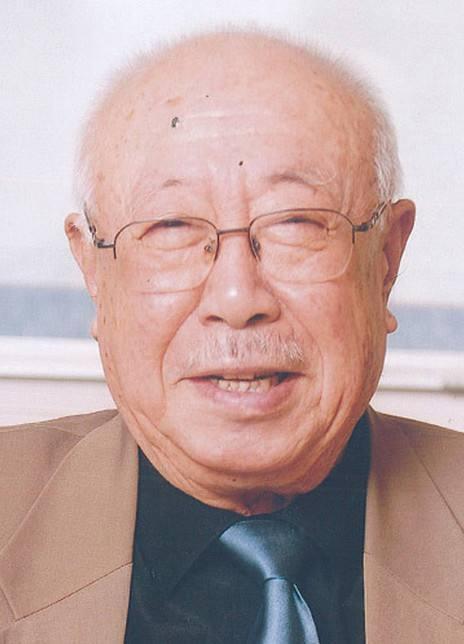 """「刘江」八一厂表演艺术家刘江去世 世间再无""""胡汉三"""","""