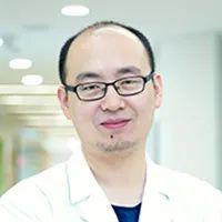 一半中国人感染「胃癌细菌」,该怎么办?