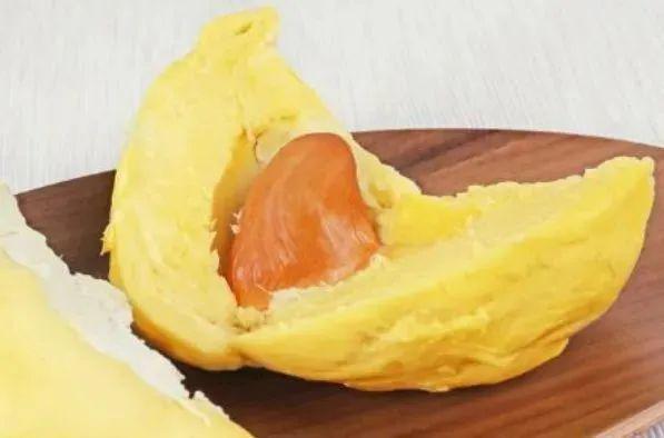 #孕妇#孕妇尽量别食用,否则影响胎儿发育,这些水果已被医生拉入黑名单