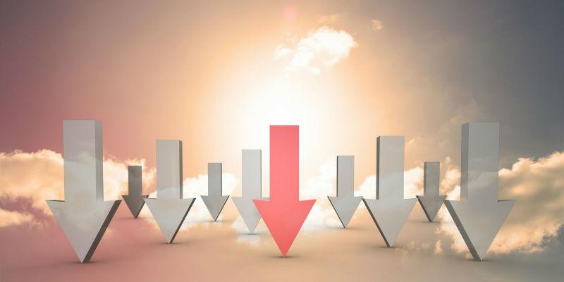 一季度同比减少净利12亿  广汇汽车股份质押比提升至40%