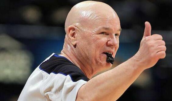 NBA每日吐槽:联盟打算在迪斯尼复赛 阿泰斯特想当尼克斯主帅!