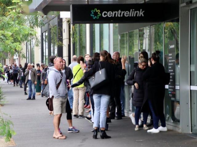 最低还款=坑?银行应对疫情一刀切,澳洲75万人起或赔上数万澳元