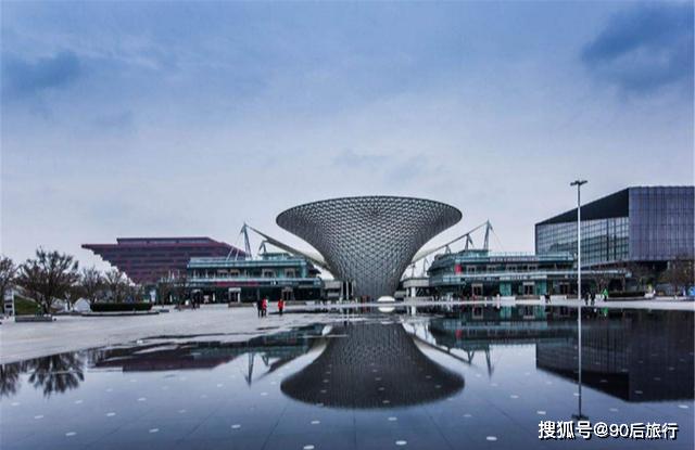 """亚洲城市gdp排名_中国""""含金量""""最高的城市,GDP将达到4万亿,不是北京深圳"""