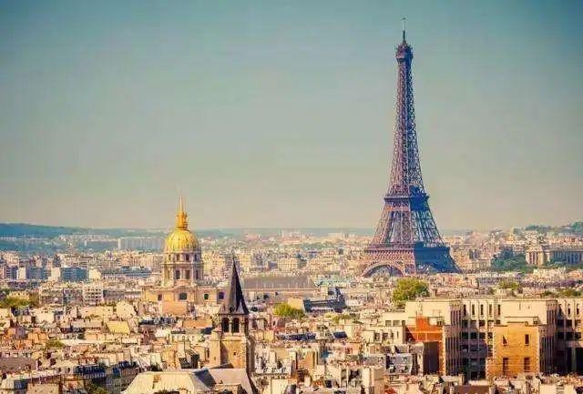 巴斯德最新研究:法国疫情非中国输入引发