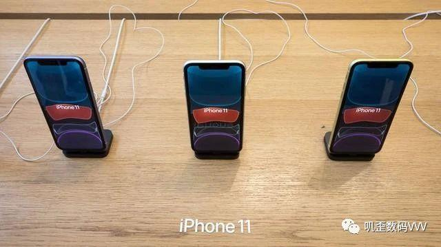 2020年Q1手机出货量:小米业界表现最好,三星下滑17%,华为呢?