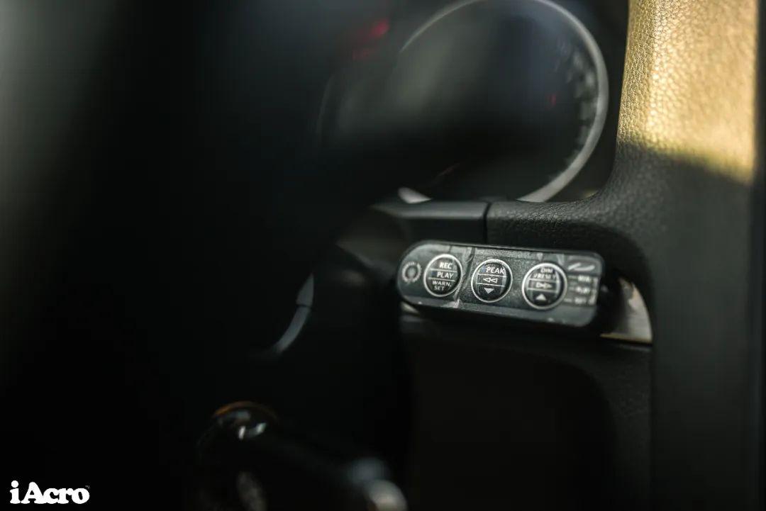 电热设备C036-36485