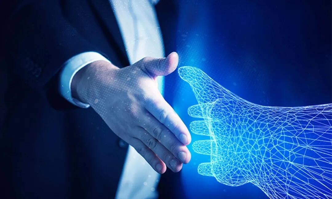 UiBot注册用户突破30万,为RPA+AI商业化落地按下快进键