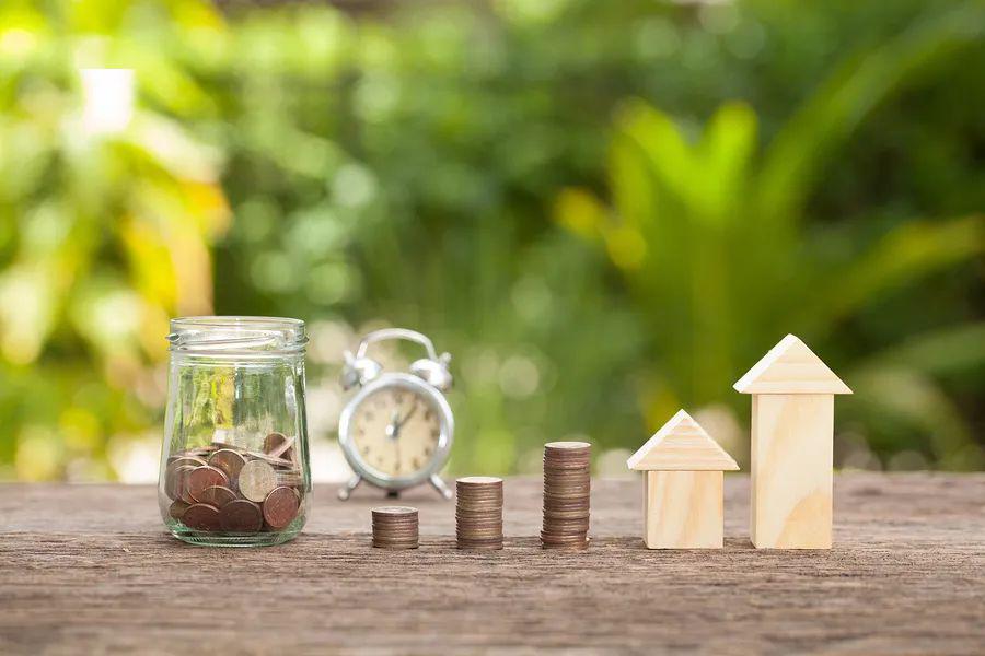 地产信息|澳房地产供需失衡空置率达历史高点超10万套房或空置