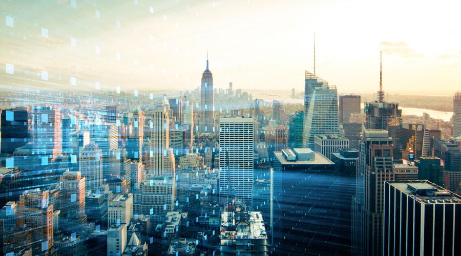 北京银行:服务首都创新业绩 特色经营实现新发展