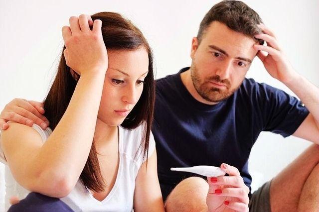 孕期只能左侧睡?孕妇的一知半解,可能会影响胎儿发育