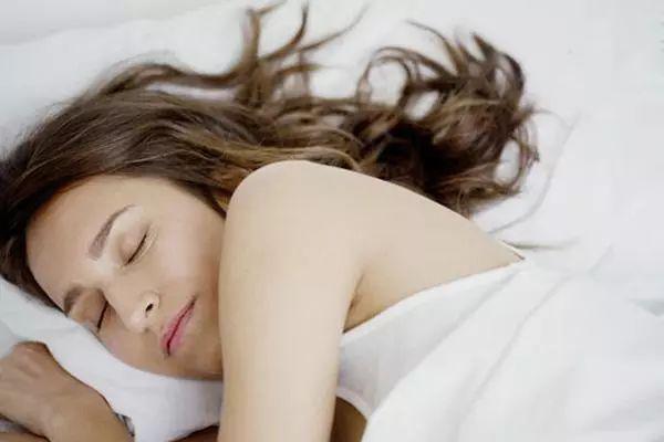 「奶水」奶水一定少不了!,吃好睡好心情好