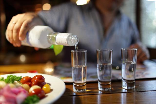 养肝除了不喝酒以外,还有这4点很重要,排名第一的令很多人意外